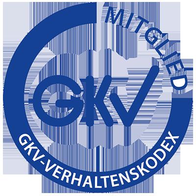 Logo_GKV