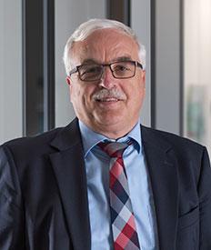 Helmut_Hirsch